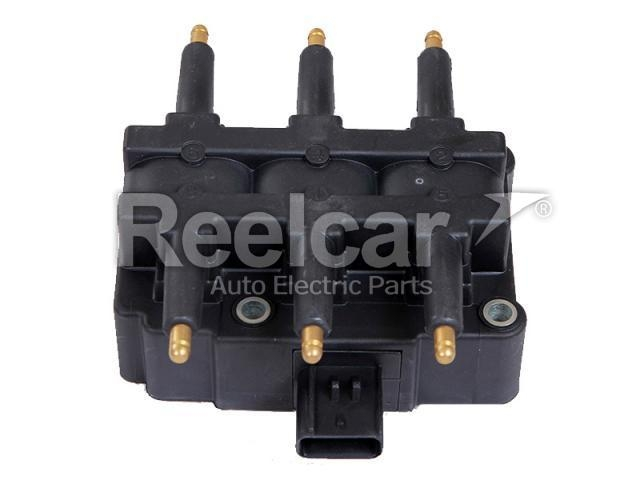 Ignition Coil:56032520AC