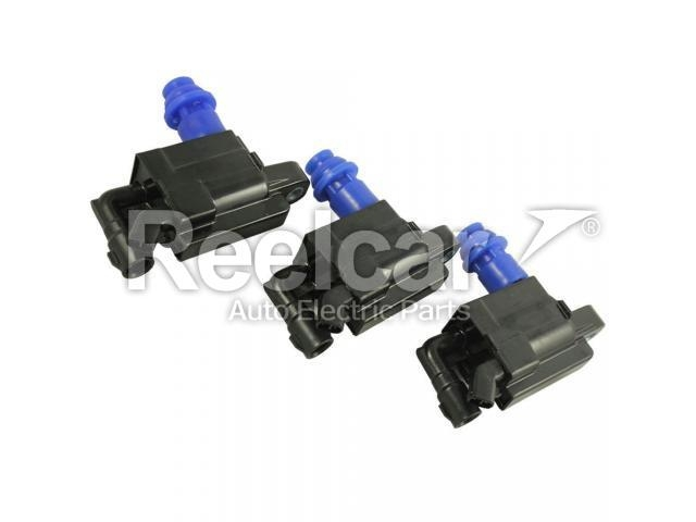 Ignition Coil:90919-02216