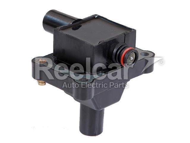 Ignition Coil:UF527