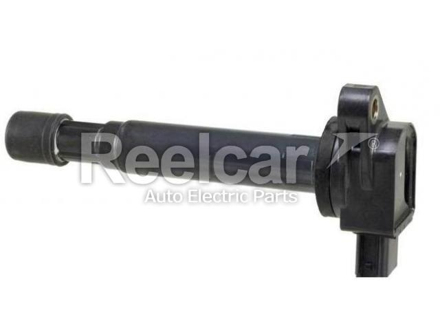 Ignition Coil:UF298