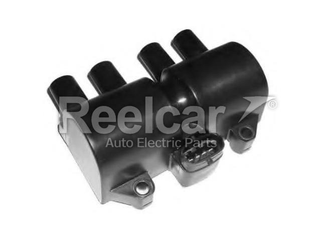 Ignition Coil:1208010