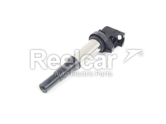 Ignition Coil:7565547