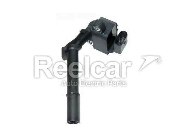 Ignition Coil:2709060500